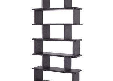 Bookshelves - CABINET GARCIA - EICHHOLTZ