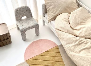 Contemporary carpets - Ice Cream Rug - MAISON DEUX