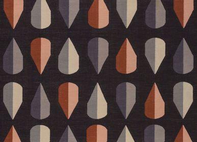 Design - Moderne du milieu du siècle - AZMAS RUGS