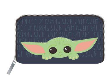 Sacs / cabas - Star Wars, l'enfant - Grand sac à main - HALF MOON BAY