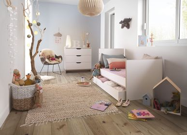 Chambres d'enfants - Lit ''Little bed'' LILO - GALIPETTE