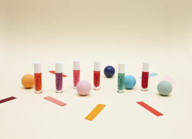 Accessoires enfants - Brillant à lèvres rollette nailmatic kids - NAILMATIC KIDS
