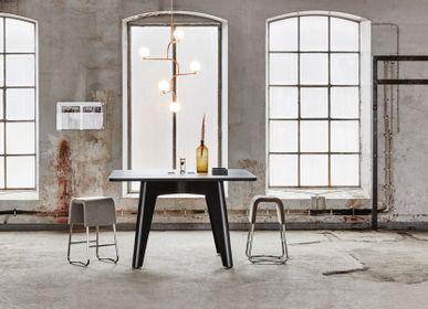 Tables - SUMO - MATERIA