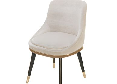 Chairs - MISOOL - FRATO