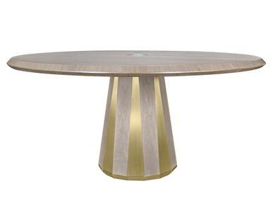 Tables - BRUGES - FRATO