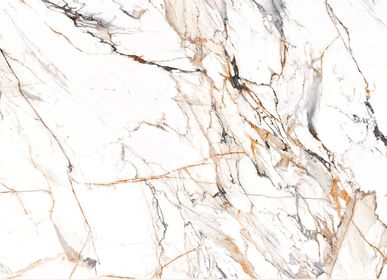 Wall coverings - Calacatta Luxe - NEOLITH®