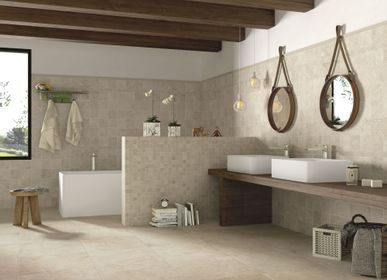 Indoor coverings - ROMA CELIO SERIES - ELIOS CERAMICA  BY ITALCER GROUP