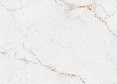 Sinks - Abu Dhabi White - NEOLITH®