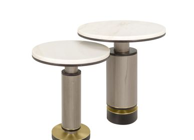 Tables - BERLIN - FRATO