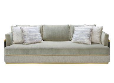 sofas - COMO - FRATO