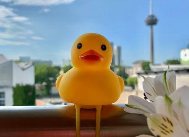 Decorative accessories - Liix Deko Duck - LIIX