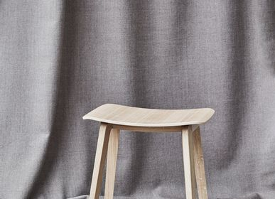 Seats - FOUR STOOL BENCH  - FOUR DESIGN