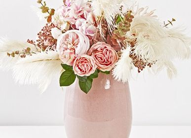 Floral decoration - COMPOSITION BETS - LOU DE CASTELLANE