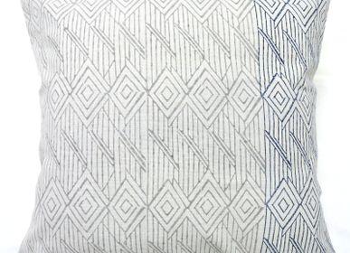 Cushions - CC 753 TRANS DECO - ECOTASAR