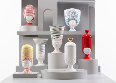 Vases - Sisters collection  - BOSA