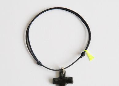 Bijoux - Bracelet Essentiel - MARGOTE CERAMISTE
