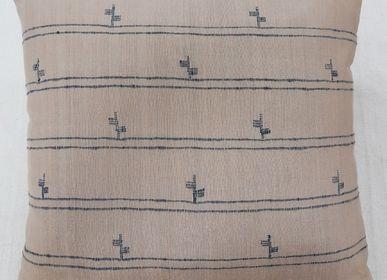 Fabric cushions - CUSHION CC 820 CARPET TEX - ECOTASAR