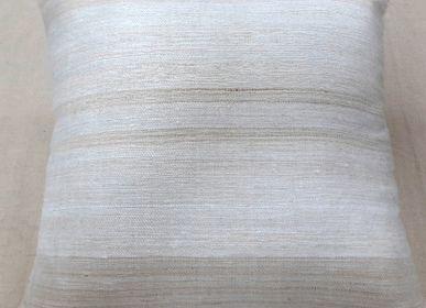 Fabric cushions - CUSHION CC 836 ILLUMINATI - ECOTASAR