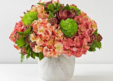 Floral decoration - COMPOSITION VAZZOLA - LOU DE CASTELLANE