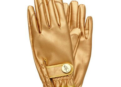 Garden accessories - Gardening Gloves - GARDEN GLORY