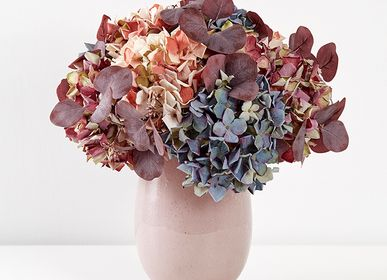 Décorations florales - COMPOSITION VINTAGE - LOU DE CASTELLANE