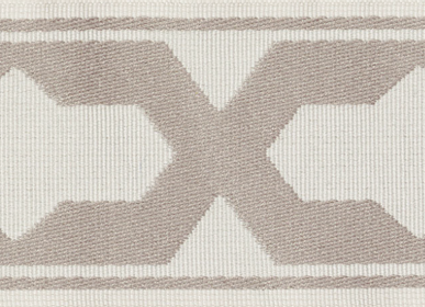 Curtains / window coverings - Border (Smp1328) - TRIMLAND