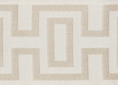 Curtains / window coverings - Border (Smp1364) - TRIMLAND