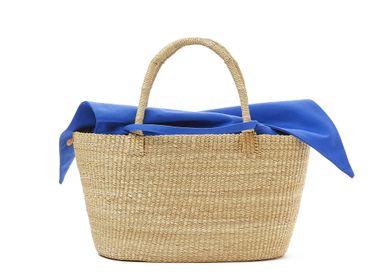 Bags / bookbags - PANIER P - MUUN