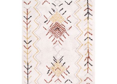 Design carpets - SIXTO RUG - NATTIOT