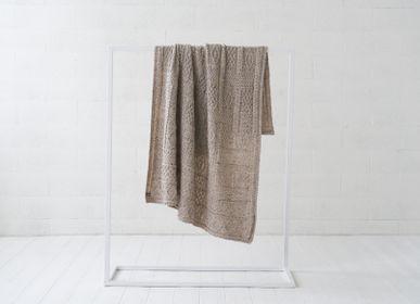 Throw blankets - klasika blanket - LINOO