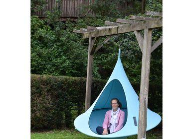 Canapés et fauteuils pour enfants - CACOON Olefin Double by Cacoonworld - CACOONWORLD