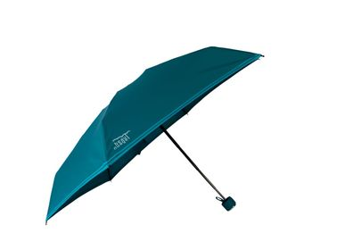 Sunshades - Eco-friendly umbrella - Le Mini - BEAU NUAGE
