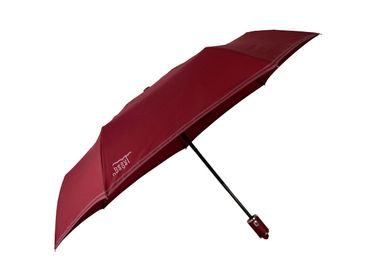 Sunshades - Eco-friendly umbrella - L'Automatique - BEAU NUAGE