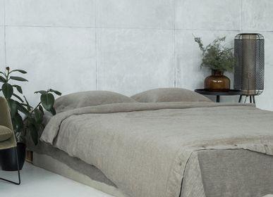 Bed linens - aistis duvet cover  - LINOO