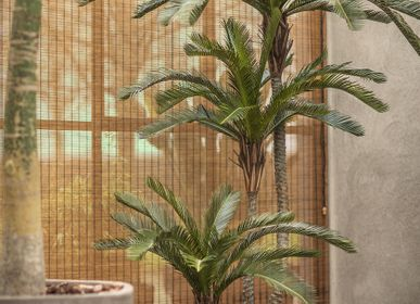 Décoration florale - Plant palm - Silk-ka Artificial flowers and plants for life! - SILK-KA