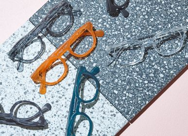 Lunettes - Lunette Type C - HAVE A LOOK