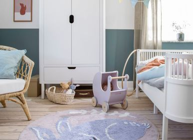 Children's bedrooms - Daydream - SEBRA INTERIOR APS