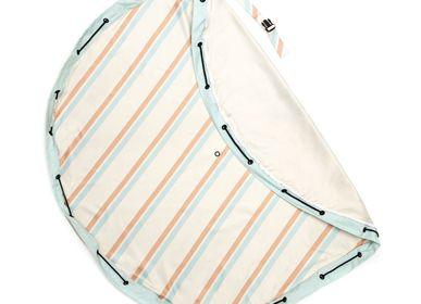 Kids accessories - Outdoor storage bag stripes - PLAY&GO