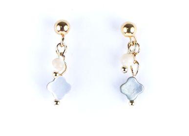 Jewelry -  bracelet Moon - LITCHI