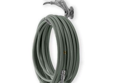 Garden accessories - The Garden Hose Collection - GARDEN GLORY