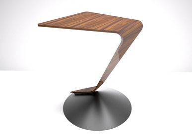 Coffee tables - Point  - TOMOV WORKSHOP