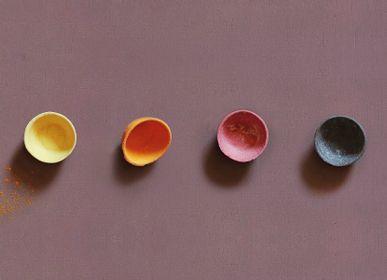 Delicatessen - EDIBLE CUPS - SWITCH EAT