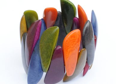 Bijoux - Bracelet Atcha - TAGUA AND CO