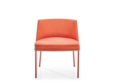 Seats - Mod lounge chair - SANCAKLI DESIGN