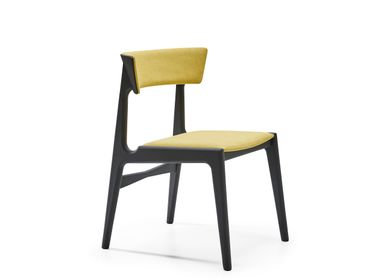 Chairs - smile chair - SANCAKLI DESIGN