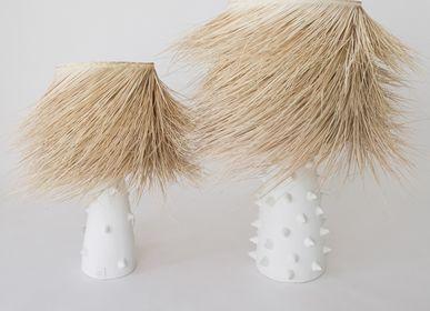 Table lamps - Lamp N°2 - ROCK THE KASBAH