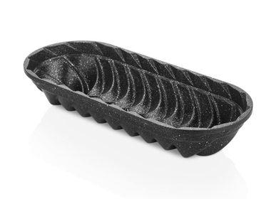 Molds - Baton Cake Mold - PAPILLA