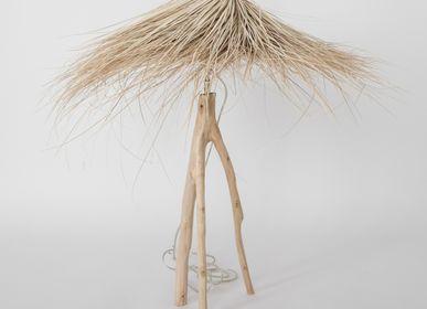 Table lamps - Branch Lamp - ROCK THE KASBAH