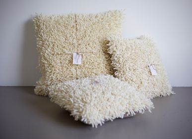 Fabric cushions - Cushion - STUDIO RO SMIT