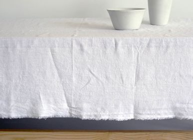 Table cloths - Table Linen - STUDIO RO SMIT